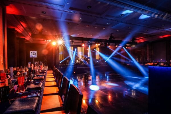 working with us event production sound engineer set carpenter london