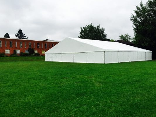 structures marquees london draped prolyte
