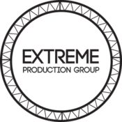 Extreme Production Group